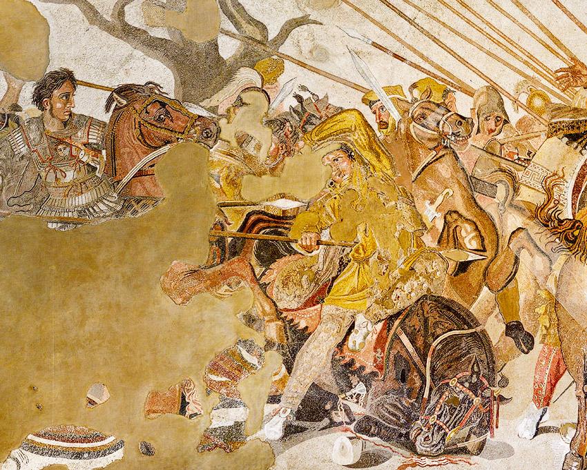 cultura-amalfi-coast