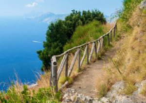 sentiero-degli-dei-nonno-tobia-trekking-1