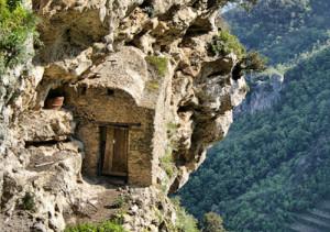 sentiero-degli-dei-nonno-tobia-trekking-3