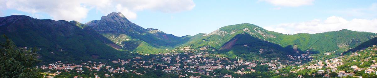 trekking-agerola-sentieri-monti-lattari-1