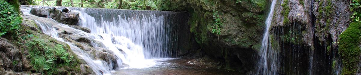 trekking-agerola-sentieri-monti-lattari-3
