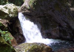 valle-delle-ferriere-trekking-nonno-tobia-2