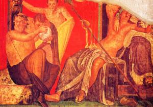 pompei-escursioni